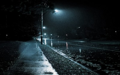 rainy-night-20737-400x250